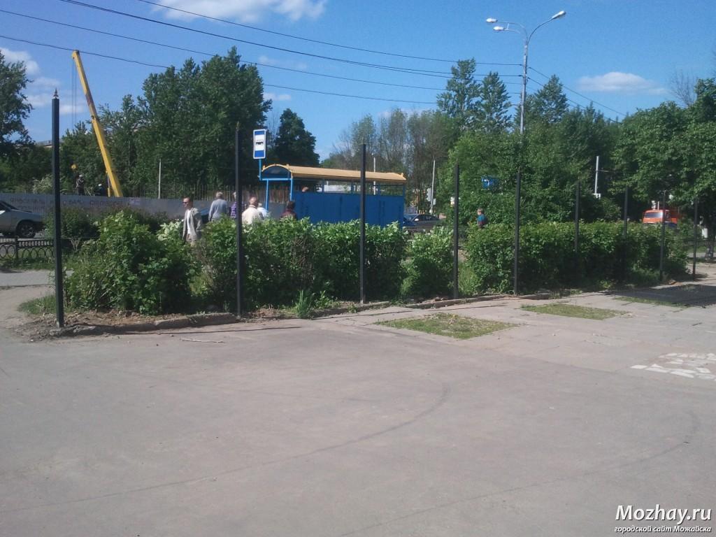 2012-05-25 10.51.45.jpg