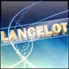Battlefield Bad Company 2 - последнее сообщение от Lancelot